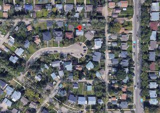 Photo 2: 6046 107A Street in Edmonton: Zone 15 House for sale : MLS®# E4219057