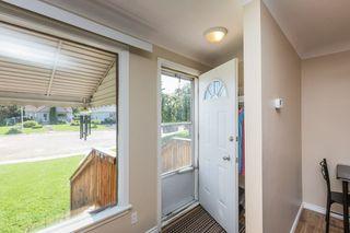 Photo 4: 6046 107A Street in Edmonton: Zone 15 House for sale : MLS®# E4219057
