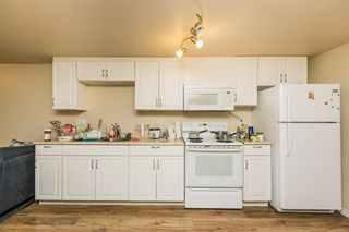Photo 18: 6046 107A Street in Edmonton: Zone 15 House for sale : MLS®# E4219057