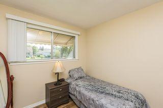 Photo 14: 6046 107A Street in Edmonton: Zone 15 House for sale : MLS®# E4219057