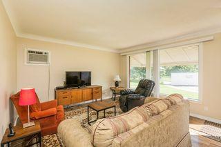 Photo 3: 6046 107A Street in Edmonton: Zone 15 House for sale : MLS®# E4219057