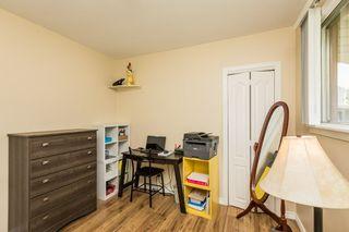 Photo 15: 6046 107A Street in Edmonton: Zone 15 House for sale : MLS®# E4219057