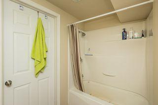Photo 25: 6046 107A Street in Edmonton: Zone 15 House for sale : MLS®# E4219057