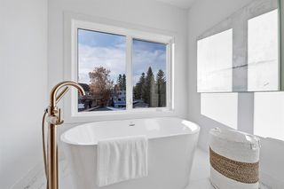 Photo 33: 2431 26A Street SW in Calgary: Killarney/Glengarry Detached for sale : MLS®# A1045092