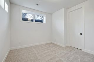 Photo 41: 2431 26A Street SW in Calgary: Killarney/Glengarry Detached for sale : MLS®# A1045092