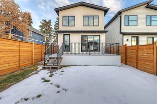 Photo 44: 2431 26A Street SW in Calgary: Killarney/Glengarry Detached for sale : MLS®# A1045092
