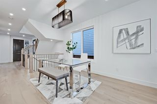Photo 11: 2431 26A Street SW in Calgary: Killarney/Glengarry Detached for sale : MLS®# A1045092