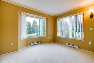 """Photo 13: 202 1569 EVERALL Street: White Rock Condo for sale in """"Seawynd Manor"""" (South Surrey White Rock)  : MLS®# R2513338"""