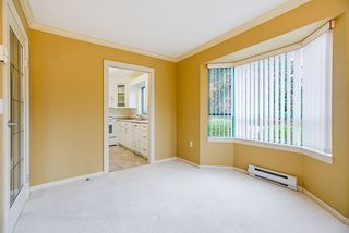"""Photo 14: 202 1569 EVERALL Street: White Rock Condo for sale in """"Seawynd Manor"""" (South Surrey White Rock)  : MLS®# R2513338"""