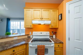 Photo 11: 119 Juniper Crescent in Eastern Passage: 11-Dartmouth Woodside, Eastern Passage, Cow Bay Residential for sale (Halifax-Dartmouth)  : MLS®# 202023947