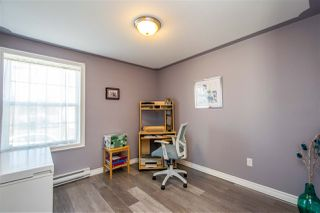 Photo 16: 119 Juniper Crescent in Eastern Passage: 11-Dartmouth Woodside, Eastern Passage, Cow Bay Residential for sale (Halifax-Dartmouth)  : MLS®# 202023947