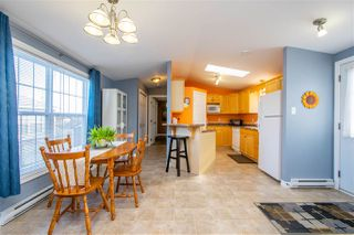 Photo 5: 119 Juniper Crescent in Eastern Passage: 11-Dartmouth Woodside, Eastern Passage, Cow Bay Residential for sale (Halifax-Dartmouth)  : MLS®# 202023947
