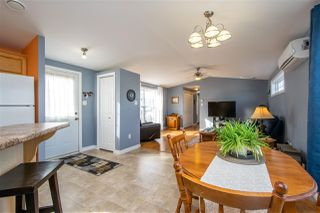 Photo 2: 119 Juniper Crescent in Eastern Passage: 11-Dartmouth Woodside, Eastern Passage, Cow Bay Residential for sale (Halifax-Dartmouth)  : MLS®# 202023947