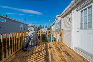 Photo 28: 119 Juniper Crescent in Eastern Passage: 11-Dartmouth Woodside, Eastern Passage, Cow Bay Residential for sale (Halifax-Dartmouth)  : MLS®# 202023947
