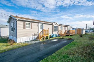 Photo 1: 119 Juniper Crescent in Eastern Passage: 11-Dartmouth Woodside, Eastern Passage, Cow Bay Residential for sale (Halifax-Dartmouth)  : MLS®# 202023947