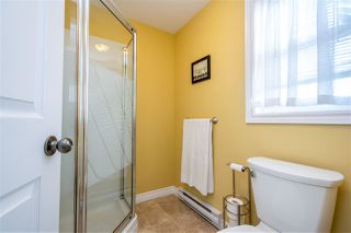 Photo 26: 119 Juniper Crescent in Eastern Passage: 11-Dartmouth Woodside, Eastern Passage, Cow Bay Residential for sale (Halifax-Dartmouth)  : MLS®# 202023947