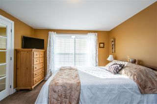 Photo 22: 119 Juniper Crescent in Eastern Passage: 11-Dartmouth Woodside, Eastern Passage, Cow Bay Residential for sale (Halifax-Dartmouth)  : MLS®# 202023947
