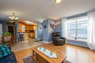 Photo 3: 119 Juniper Crescent in Eastern Passage: 11-Dartmouth Woodside, Eastern Passage, Cow Bay Residential for sale (Halifax-Dartmouth)  : MLS®# 202023947