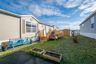 Photo 31: 119 Juniper Crescent in Eastern Passage: 11-Dartmouth Woodside, Eastern Passage, Cow Bay Residential for sale (Halifax-Dartmouth)  : MLS®# 202023947