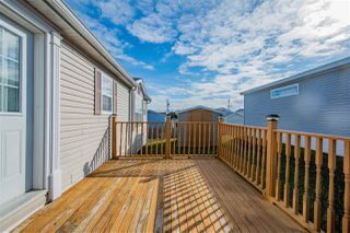 Photo 29: 119 Juniper Crescent in Eastern Passage: 11-Dartmouth Woodside, Eastern Passage, Cow Bay Residential for sale (Halifax-Dartmouth)  : MLS®# 202023947