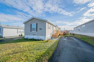 Photo 27: 119 Juniper Crescent in Eastern Passage: 11-Dartmouth Woodside, Eastern Passage, Cow Bay Residential for sale (Halifax-Dartmouth)  : MLS®# 202023947