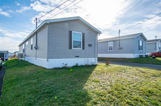 Photo 30: 119 Juniper Crescent in Eastern Passage: 11-Dartmouth Woodside, Eastern Passage, Cow Bay Residential for sale (Halifax-Dartmouth)  : MLS®# 202023947