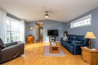 Photo 6: 119 Juniper Crescent in Eastern Passage: 11-Dartmouth Woodside, Eastern Passage, Cow Bay Residential for sale (Halifax-Dartmouth)  : MLS®# 202023947