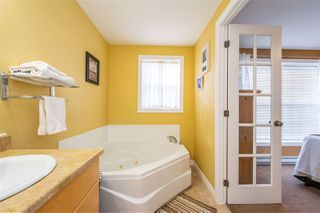 Photo 25: 119 Juniper Crescent in Eastern Passage: 11-Dartmouth Woodside, Eastern Passage, Cow Bay Residential for sale (Halifax-Dartmouth)  : MLS®# 202023947