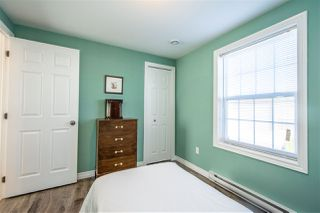 Photo 18: 119 Juniper Crescent in Eastern Passage: 11-Dartmouth Woodside, Eastern Passage, Cow Bay Residential for sale (Halifax-Dartmouth)  : MLS®# 202023947