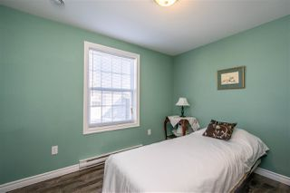 Photo 20: 119 Juniper Crescent in Eastern Passage: 11-Dartmouth Woodside, Eastern Passage, Cow Bay Residential for sale (Halifax-Dartmouth)  : MLS®# 202023947