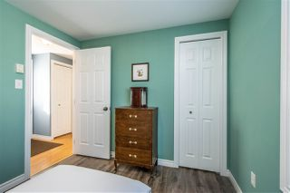 Photo 19: 119 Juniper Crescent in Eastern Passage: 11-Dartmouth Woodside, Eastern Passage, Cow Bay Residential for sale (Halifax-Dartmouth)  : MLS®# 202023947