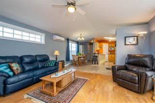 Photo 7: 119 Juniper Crescent in Eastern Passage: 11-Dartmouth Woodside, Eastern Passage, Cow Bay Residential for sale (Halifax-Dartmouth)  : MLS®# 202023947