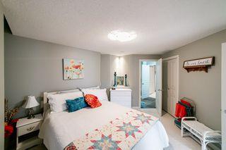 Photo 22: 614 HUNTERS Close in Edmonton: Zone 14 House for sale : MLS®# E4221624