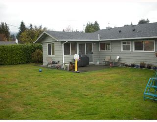 """Photo 8: 1397 COTTONWOOD in North Vancouver: Norgate House for sale in """"NORGATE"""" : MLS®# V797240"""
