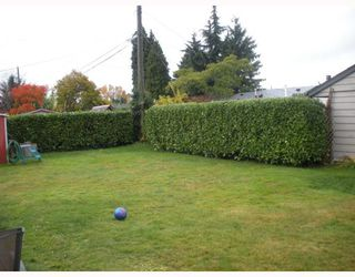 """Photo 9: 1397 COTTONWOOD in North Vancouver: Norgate House for sale in """"NORGATE"""" : MLS®# V797240"""