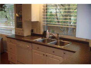 Photo 6: 2499 ASSINIBOINE Crescent in WINNIPEG: St James Residential for sale (West Winnipeg)  : MLS®# 1008935