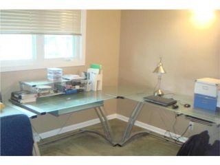 Photo 9: 2499 ASSINIBOINE Crescent in WINNIPEG: St James Residential for sale (West Winnipeg)  : MLS®# 1008935