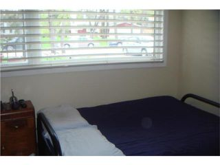 Photo 14: 2499 ASSINIBOINE Crescent in WINNIPEG: St James Residential for sale (West Winnipeg)  : MLS®# 1008935