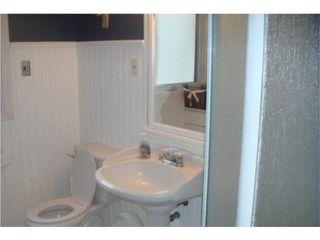 Photo 13: 2499 ASSINIBOINE Crescent in WINNIPEG: St James Residential for sale (West Winnipeg)  : MLS®# 1008935