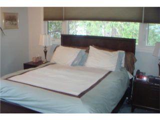 Photo 8: 2499 ASSINIBOINE Crescent in WINNIPEG: St James Residential for sale (West Winnipeg)  : MLS®# 1008935
