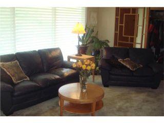 Photo 2: 2499 ASSINIBOINE Crescent in WINNIPEG: St James Residential for sale (West Winnipeg)  : MLS®# 1008935