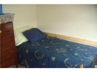 Photo 12: 2499 ASSINIBOINE Crescent in WINNIPEG: St James Residential for sale (West Winnipeg)  : MLS®# 1008935