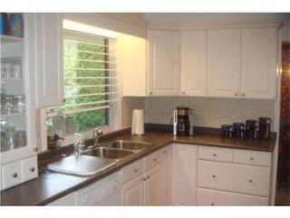 Photo 7: 2499 ASSINIBOINE Crescent in WINNIPEG: St James Residential for sale (West Winnipeg)  : MLS®# 1008935