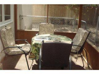 Photo 17: 2499 ASSINIBOINE Crescent in WINNIPEG: St James Residential for sale (West Winnipeg)  : MLS®# 1008935