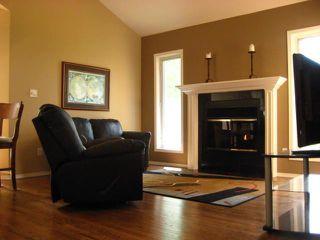 Photo 11:  in WINNIPEG: Middlechurch / Rivercrest Residential for sale (Winnipeg area)  : MLS®# 1010521