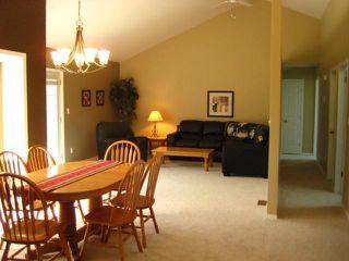 Photo 10:  in WINNIPEG: Middlechurch / Rivercrest Residential for sale (Winnipeg area)  : MLS®# 1010521
