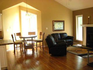 Photo 13:  in WINNIPEG: Middlechurch / Rivercrest Residential for sale (Winnipeg area)  : MLS®# 1010521