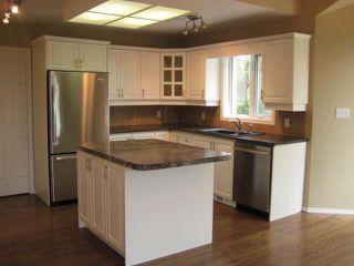 Photo 6:  in WINNIPEG: Middlechurch / Rivercrest Residential for sale (Winnipeg area)  : MLS®# 1010521