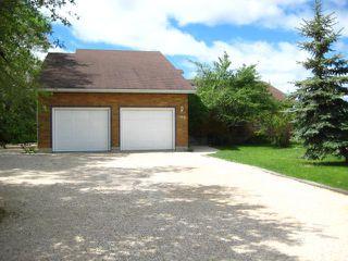 Photo 1:  in WINNIPEG: Middlechurch / Rivercrest Residential for sale (Winnipeg area)  : MLS®# 1010521