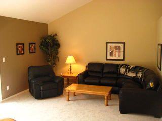 Photo 9:  in WINNIPEG: Middlechurch / Rivercrest Residential for sale (Winnipeg area)  : MLS®# 1010521